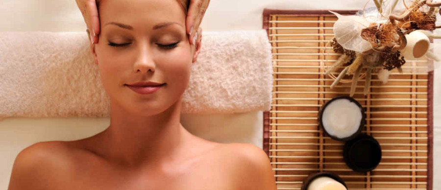 The Combination of Acupuncture and Massage